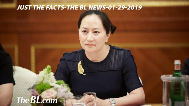 Just the facts-The BL news-01-29-2019