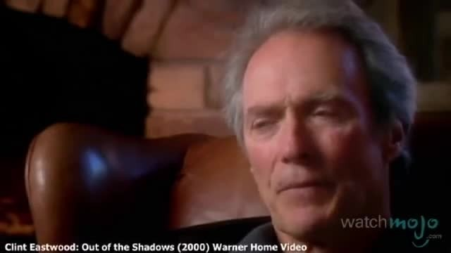 Clint Eastwood stayed silent for over 60 years, finally shares heart wrenching story