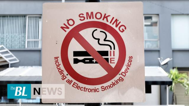 NY and Chicago take step to ban e-cigarettes