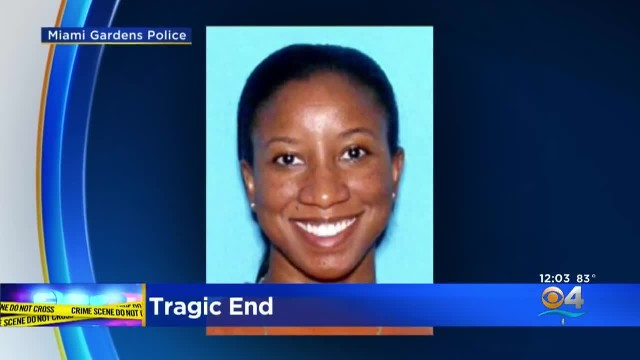 Tragic update: Decomposed body found in canal confirmed as missing school employee