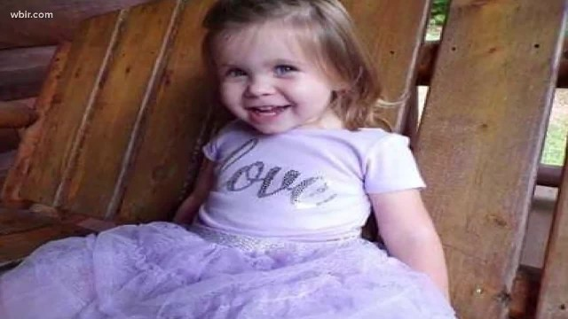 Johnson Co. girl hit by bullet still critical
