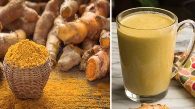 7,000 studies confirm turmeric can change your life: Here are 10 amazing ways to use it