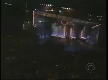 Remember when Alan Jackson refused to finish his song at CMA Awards? 2