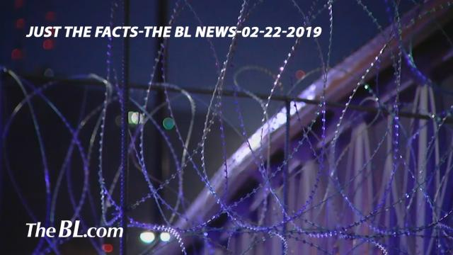 Just the facts-The BL news-02-22-2019