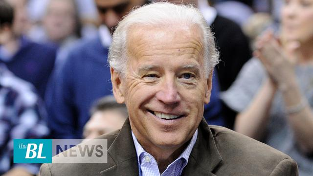 Bombshell by Ukrainian MP, Joe Biden was paid $900,000 by Burisma Holdings for lobbying