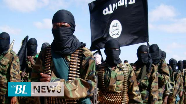 Mexico warns ISIS terrorists plan to reach US