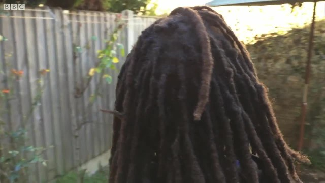 12-Year-Old Boy Wins Racial Discrimination Case Against School That Wanted Him To Cut Off His Dreadl