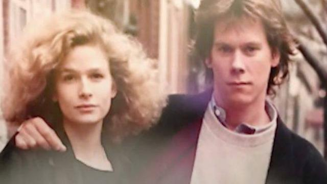 How Kevin Bacon and Kyra Sedgwick have kept their marriage strong for 30 years