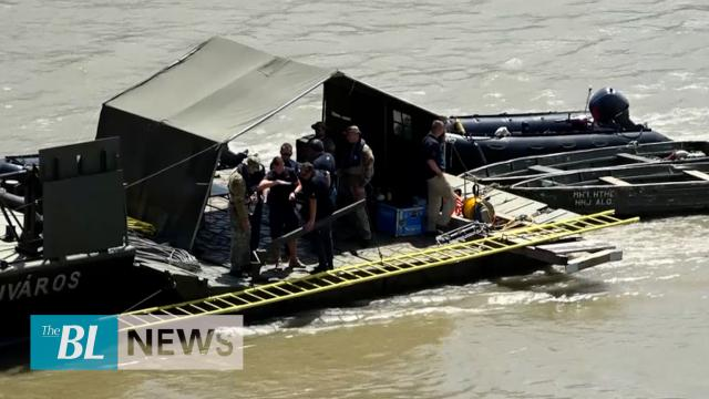 Psychologist help survivors of Hungary boat crash