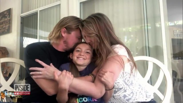 10-Year-Old Matchmaker Sets Up Mom With Third Grade Teacher