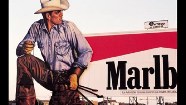 Marlboro to stop making cigarettes