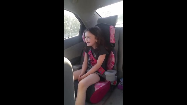Mother Shares Beautiful Moment as Autistic Daughter Says First Word