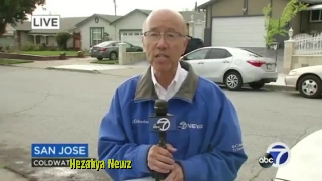 WATCH 14-Year Old ARMED CARJACKER Beats TERMINALLY ILL Grandpa On His Own Driveway!
