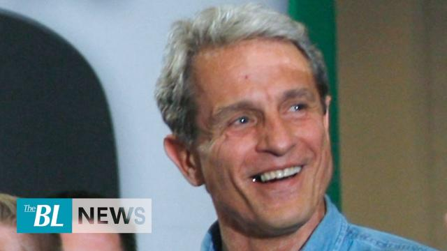 Democrat Donor charged in drug overdose death - 2019-09-20 20-26-26