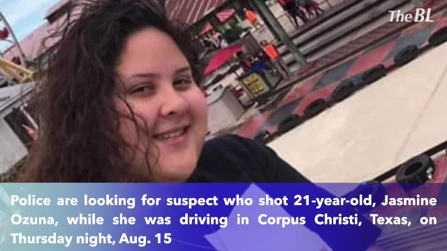 21-year-old Texas woman shot, killed in neighborhood near Moody High School