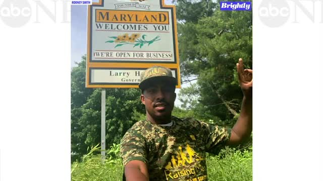 This-man-mowed-lawns-for-veterans-in-all-50-states