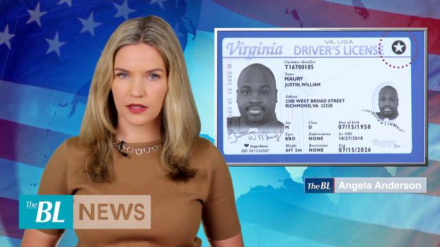 Officials give one-year warning for Real ID