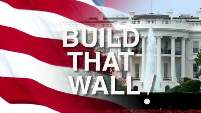 TD-20181203-Build-That-Wall