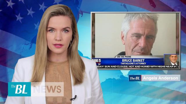 Judge sets tentative 2020 date for Epstein trial