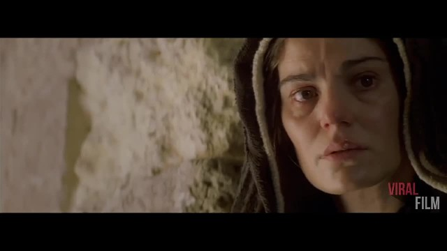 Secrets You Never Knew About The Passion Of The Christ Movie