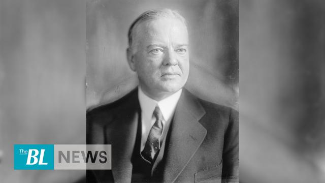 Immigration & Border, New Deal Was Bad Deal—Part 5