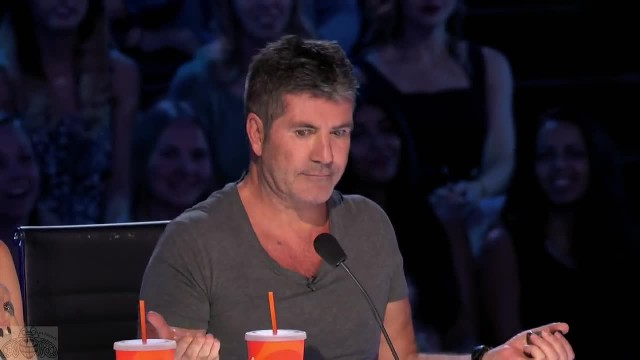 "Simon Says 1st Performance Was ""Annoying"" Only To Eat Words With Their Flashy Dirty Dancing Routine"