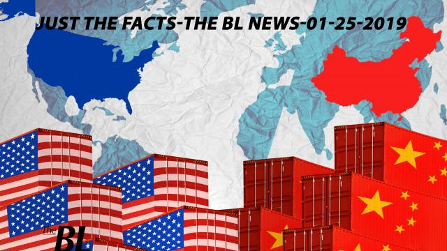 Just the facts-The BL news-01-25-2019