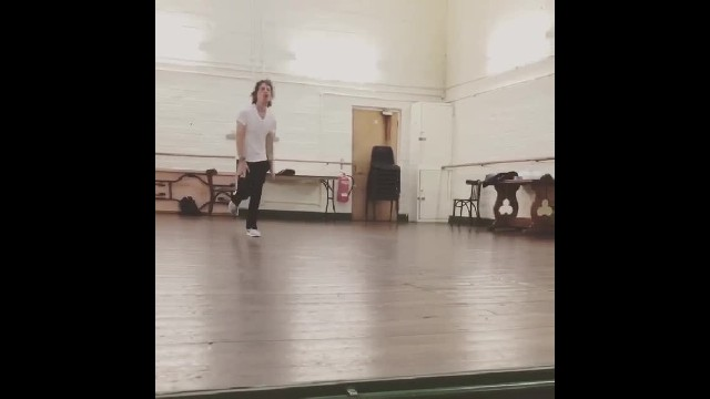 Mick Jagger shows off impressive dance moves just a month after heart valve replacement surgery 2