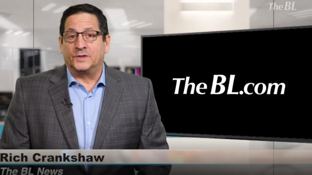 The BL news-across Latin America-02-01-2019