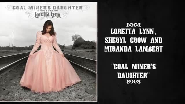 """Real deal"" country singer lands spot on Team Blake with Twangy Loretta Lynn cover 1"