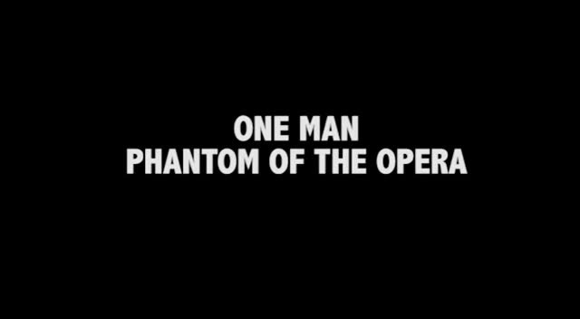 "90 seconds into singing 'Phantom of the Opera"" man's voice suddenly changes and it goes viral"