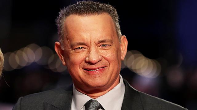 Tom Hanks has been quietly donating to dozens of charities to help veterans, kids, and much more