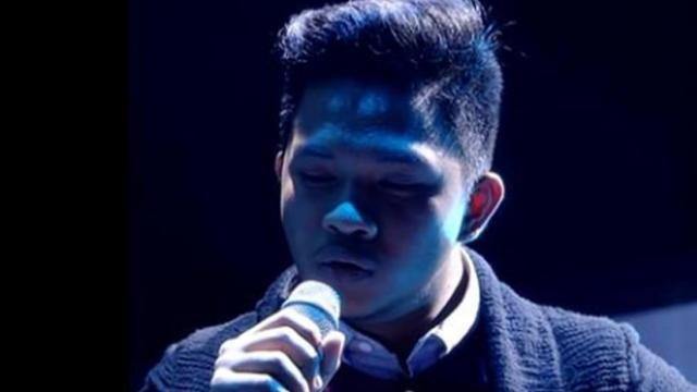 Teens take stage with version of 'Hallelujah' so haunting no one took a breath