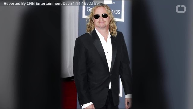 Actor Val Kilmer Tackles Terminal Cancer Head-On, Credits Healing to 'Power of Prayer'