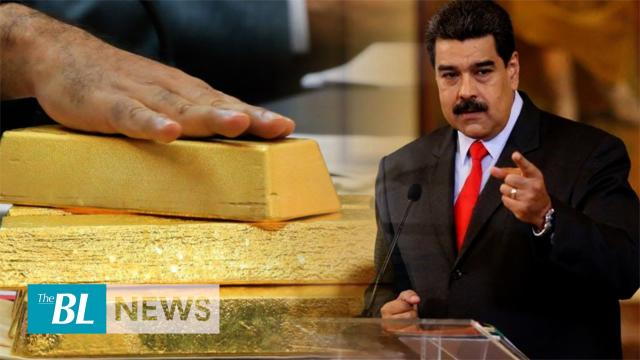 News across Latin America 04-10-2019