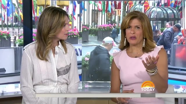 Sandra Bullock Fights Back Tears As She Spills The Truth About Her Adopted Kids To Hoda