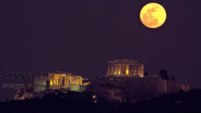 Get ready for the 'Super Snow Moon', the biggest and brightest super moon of 2019