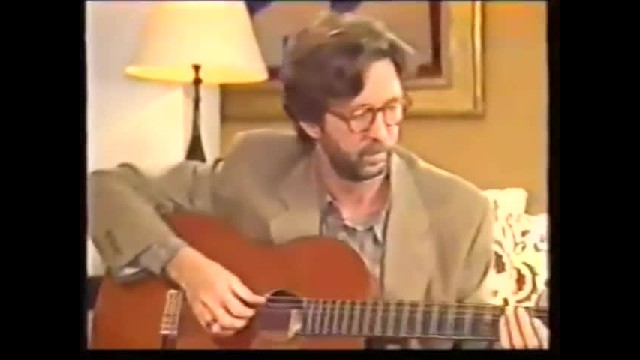 Tears In Heaven: Famous song by Eric Clapton was inspired by the loss of his son