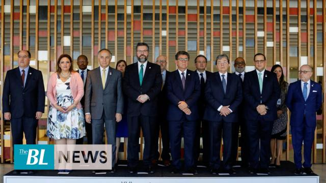 Bolivia to join the Lima Group