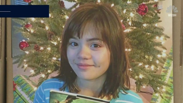 Parents Demand Answers After 12-Year-Old Takes Uber To Suicide