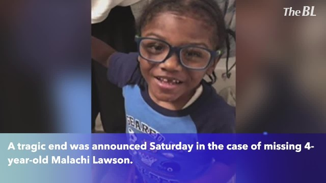 Missing 4-year-old boy found dead in dumpster in Baltimore, Maryland, mother charged