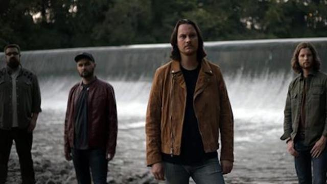 Home free takes new chart topping song and turns it into chillingly brilliant a cappella song