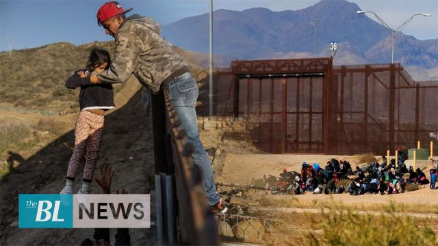 US to deport 1 million illegal immigrants