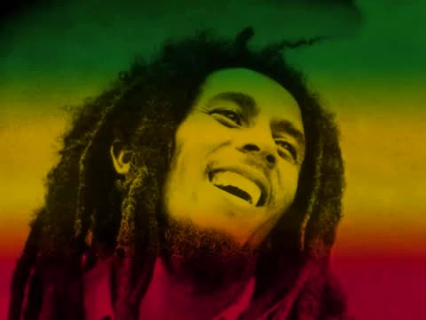 Bob Marley lyrics that still hold true today (and probably always will) 2