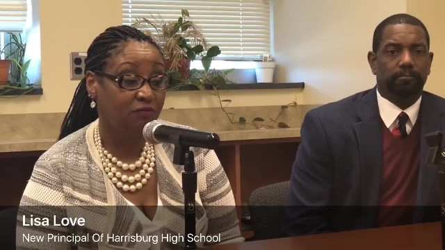 New High School Principal Suspends Half Her Students — Here's The Surprising Reason Why