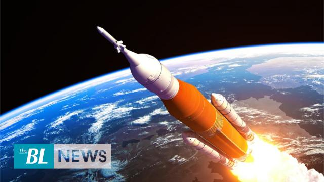 Japanese space startup aims to compete US rivals