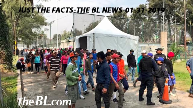 Just the facts-The BL news-01-31-2019