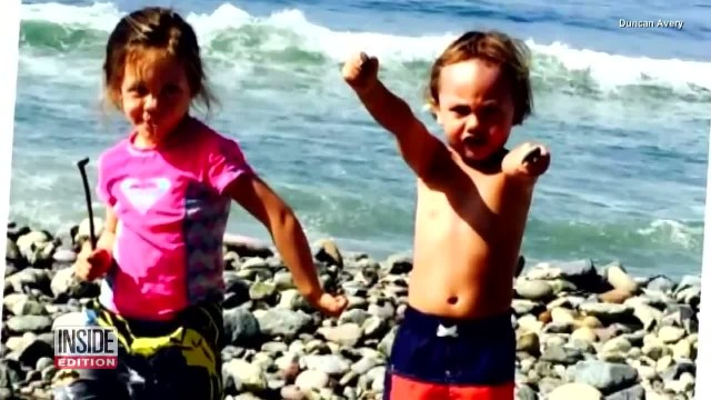 Siblings Are Diagnosed With Same Rare Brain Cancer Within 2 Weeks