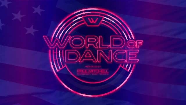 Sean's Dance Factory Team Div - US Qualifier World of Dance Championships 2018 #WODCHAMPS18