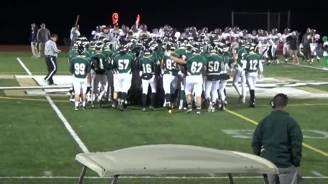 Football Player Grabs Mic To Sing National Anthem – Leaves Every Jaw On The Floor